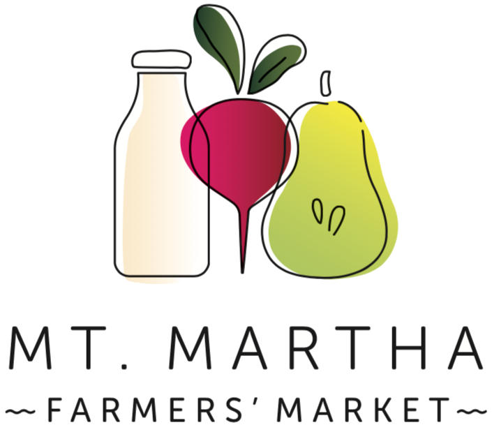 Mount Martha Farmers' Market